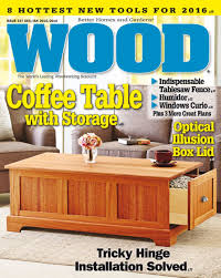 Popular Woodworking Magazine Download by Woodworking Magazine Wonderful Gray Woodworking Magazine Images
