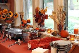buffet table decorating ideas pictures lovely buffet table decor buffet table decorations catering