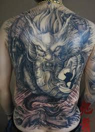 tattoo dragon full back tattootopblog full back tattoo design tatoo pinterest tattoo