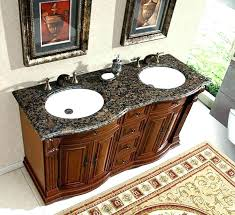 78 Bathroom Vanity 78 Bathroom Vanity Top Fannect