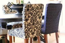custom chair covers custom chair covers idea primedfw