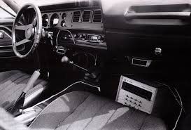 chevy vega name that shifter no 4 1972 chevrolet vega gt car and driver blog