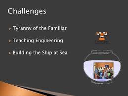 blueprint math texarkana tx national academy of engineering u0026 ppt video online