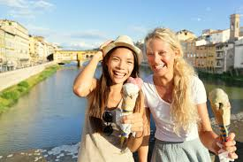 trips for high school graduates summer program spi study abroad high school programs in spain