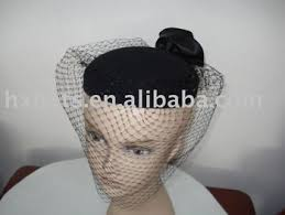 funeral hat funeral hat buy hat funeral hat tiny hat product on alibaba
