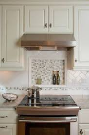kitchen stove backsplash tile backsplash ideas for the range cooking subway