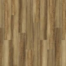 Vinyl Plank Flooring Home Decorators Collection Antique Brushed Hickory 6 In X 48 In