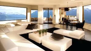 interior luxury homes decoration luxury homes interior