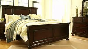 Ashley Home Furniture Furniture Ashley Furniture Jacksonville Fl Ashley Outlet