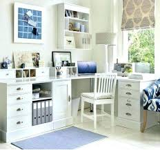 Modular Home Office Desks Home Office Modular Modular Desks Home Office Best Home Office