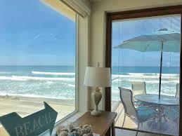 sale luxury spacious oceanfront villa spa vrbo