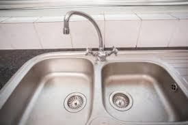 Smelly Kitchen Sink by My Kitchen Sink Smells The One Handle Lever Just Made By Day But