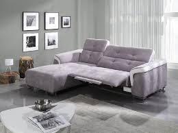 sofa elektrisch verstellbar sofa elektrisch verstellbar deutsches home design