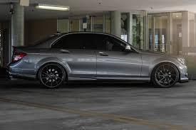 do lexus wheels fit mercedes ruff racing r2 wheels gunmetal rims