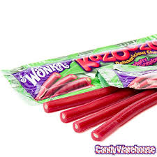 kazoozles candy where to buy kazoozles candy ropes strawberry watermelon 24 box