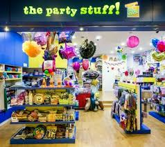 party supply stores the party stuff party supply stores in singapore shopsinsg