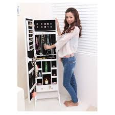 Cosmetic Cabinet Ultimate Cosmetic N Jewelry Mirrored Cabinet Ultimateselfcare