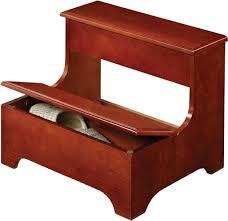 100 bekvam step stool bekvam archives page 2 of 4 ikea