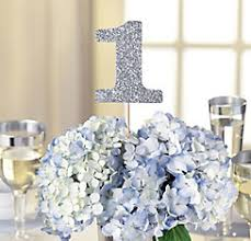 centerpieces for party tables wedding centerpieces wedding table decorations party city
