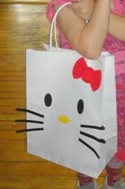hello gift bags 88 best hello images on party hello