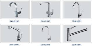 kitchen faucet styles kitchen faucets kitchen faucet usa faucet