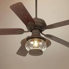 5 light ceiling fan 5 light ceiling fan pmdplugins com