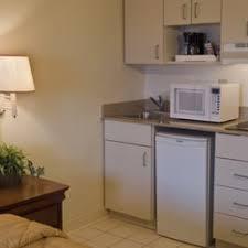 Comfort Inn And Suites Atlanta Airport Comfort Inn U0026 Suites Airport North Closed Hotels 1419