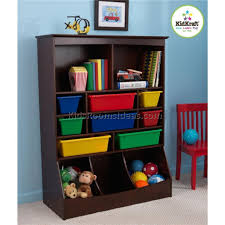 storage ideas for toys movable brown wooden toy storage ideas be