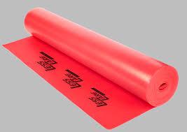 lesscare u003e flooring u003e underlayment u003e sp3100 underlayment