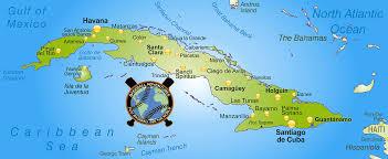 Havana On Map Central U0026 West Cuba Baseball Tour Feb 12 20 2016 Baseball