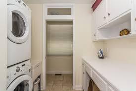 articles with bathroom laundry storage ideas tag laundry bathroom