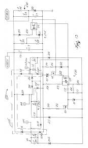 honda wave wiring diagram with simple pictures 100 wenkm com