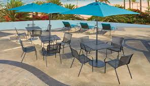 brown jordan patio furniture sale patio table and chairs sale tall for used metal walmart on 41