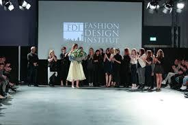 fashion design institut d sseldorf fashion design institut dã sseldorf beautiful home design ideen