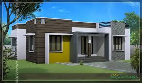 house plans free house plans free 66 best 25 free house plans ideas on