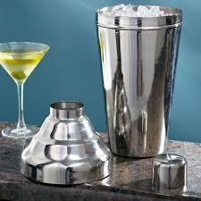 martini shaker shaking alcohol u2013 scoreboredsports