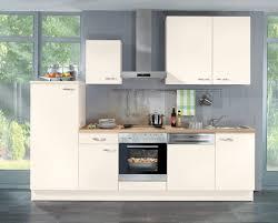 küche ebay kleinanzeigen best ebay kleinanzeige küche ideas unintendedfarms us küche