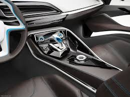 concept bmw i8 bmw i8 concept 2011 picture 76 of 96