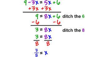Help me to do my math homework   Custom professional written essay