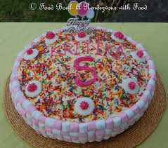 home design home made birthday cake cakes bakes and beyond by
