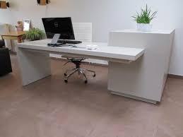 modern bureau moderne bureaus tips voor een modern kantoor abitaz