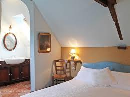 chambre d hote belleme chambre d hôtes le moulin de gémages belleme en normandie cdt de l