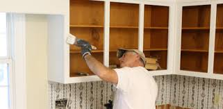 Painting Existing Kitchen Cabinets Inexpensive Kitchen Upgrades Today U0027s Homeowner Page 4