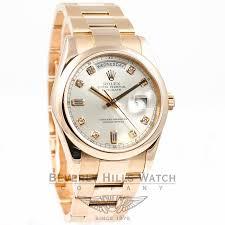 silver rolex bracelet images Gold rolex oyster bracelet images jpg