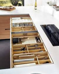 best ways to store more in your kitchen drawers organizing and