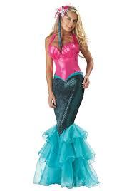 spencer s halloween costumes belly dancer halloween costume princess jasmine costumes women