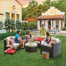 Patio Catalog Marbella Outdoor Furniture Collection Improvements Catalog