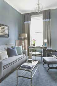 Classy Paint Colors by Living Room View Living Rooms Paint Colors Home Design Ideas