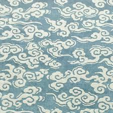 361 best fabric wallpaper images on pinterest fabric wallpaper