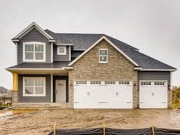 roscoe garage door coon rapids homes for sale mn real estate